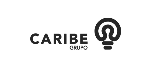 Caribe Group
