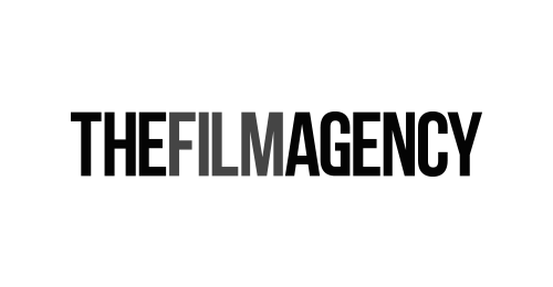 The Film Agency